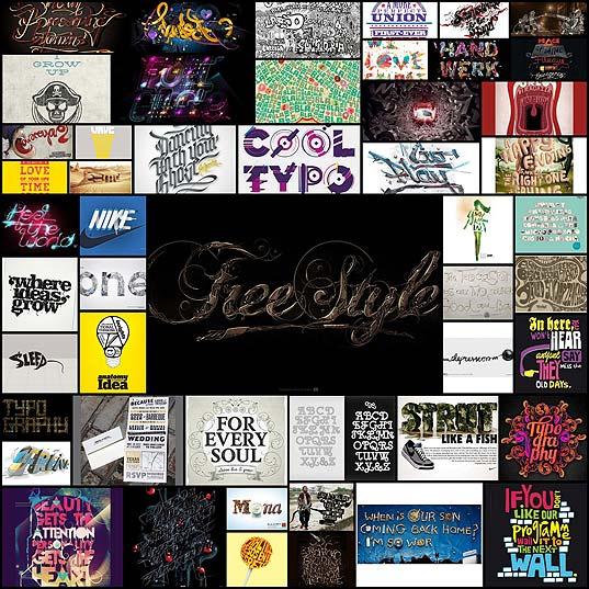 best-typography-design-inspiration50
