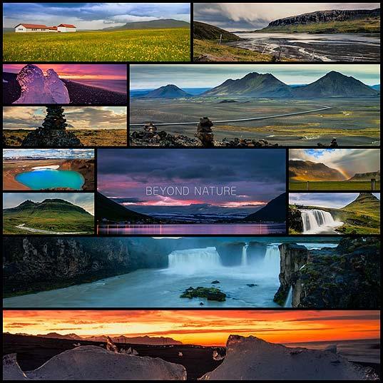 beyond-nature-iceland-timelapse12