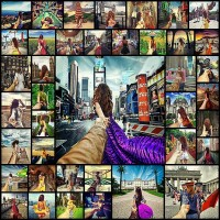 capturing-the-different-lovely-places-with-girlfriend-in-hand40