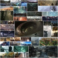 cinematic-landscape-stills-from-video-games40