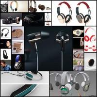 creative-headphone-designs20