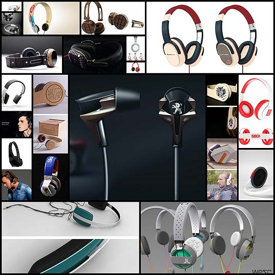 creative-headphone-designs20