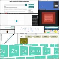 css-animation-tools-tutorials10
