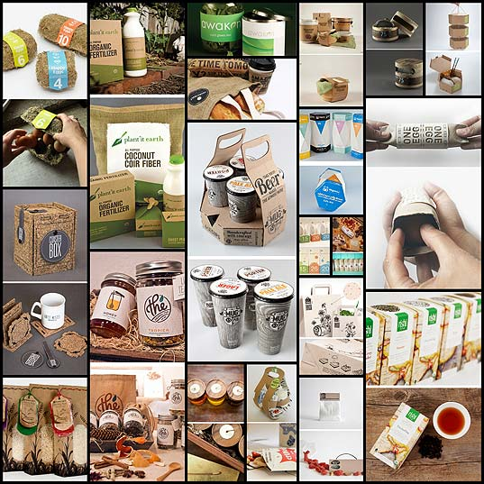 eco-friendly-package-designs20