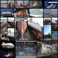 first-look-at-the-zumwalt-class-guided-missile-destroyer-24-hq-photos