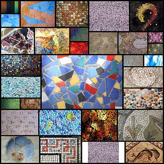 free-abstract-mosaic-textures30