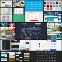 free-beautiful-ui-elements-for-your-next-web-application-design21