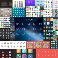 free-flat-icons-sets-psd27