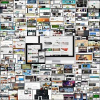 free-wordpress-themes250