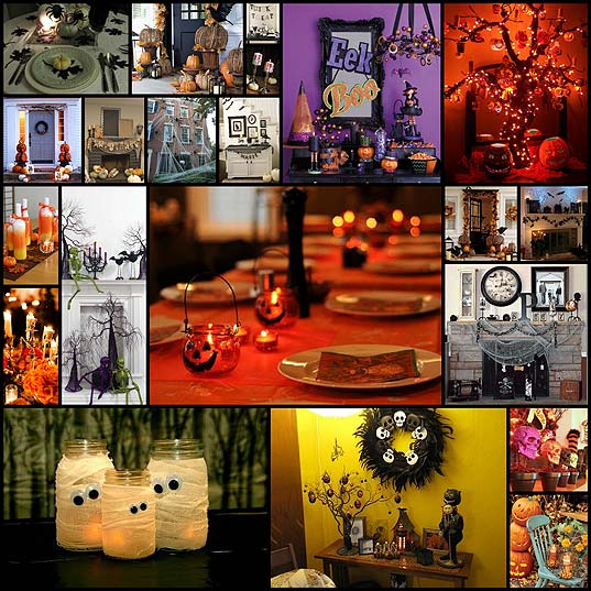 get-your-home-in-the-halloween-spirit-21-photos