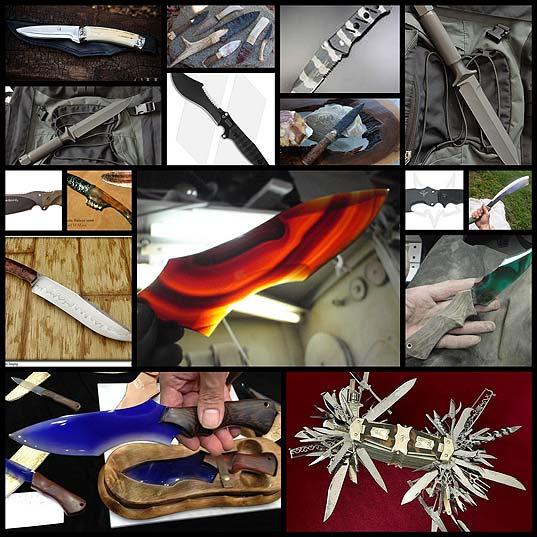 knife16