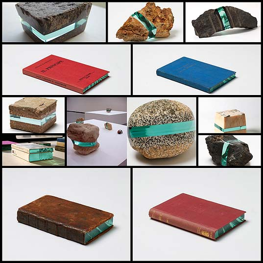 layered-glass-books-rocks-ramon-todo12