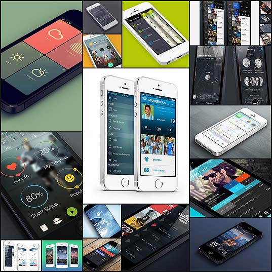 mobile-apps-interface-designs22