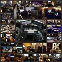 music_room28