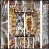 panorama_church4