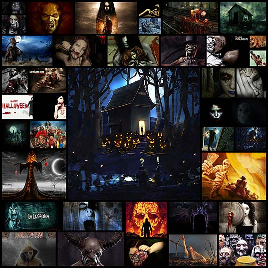 scary-halloween-wallpapers-of-2013-with-great-fun40