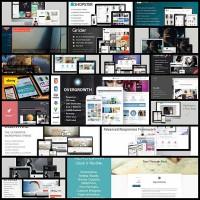 showcase-of-20-best-retina-responsive-wordpress-themes