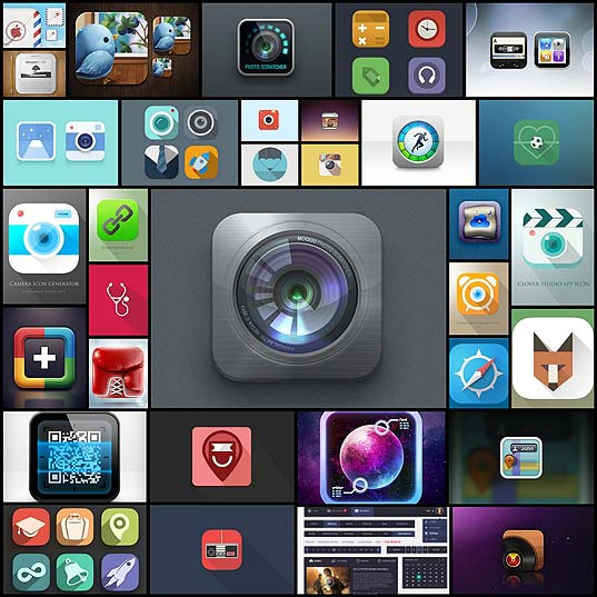 showcase-of-30-creative-flat-mobile-icon-designs-for-designers