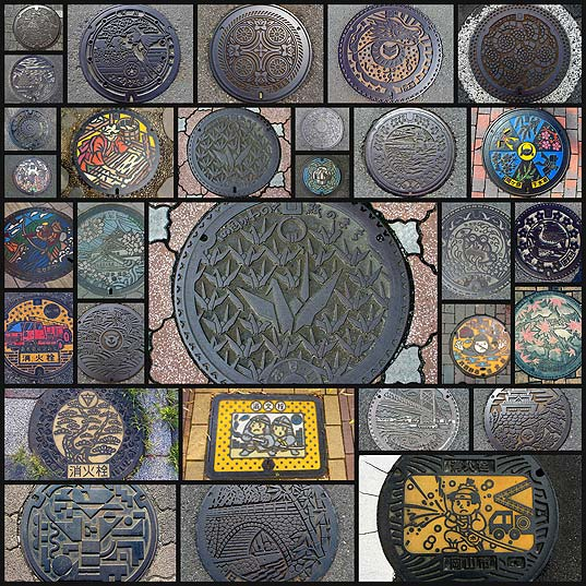the-art-of-japanese-manhole-covers-30