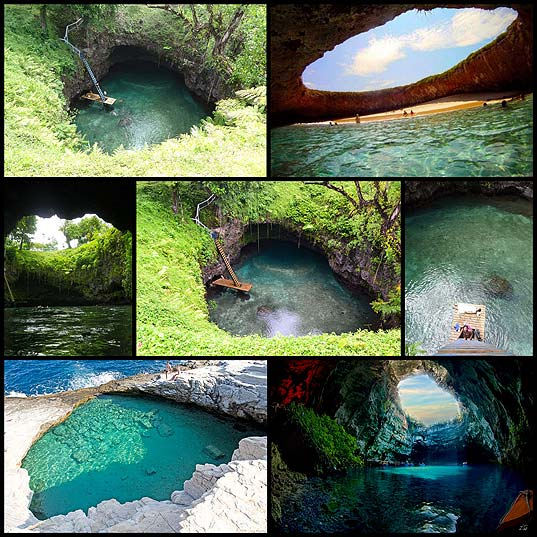 to-sua-ocean-trench-natural-swimming-hole-samoa7