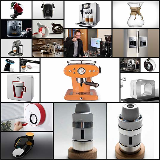 top-20-ultimate-coffee-machines