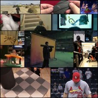 top_15_gifs_of_the_week