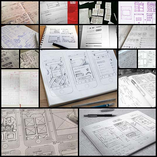 ui-wireframe-sketches-to-keep-you-inspired17