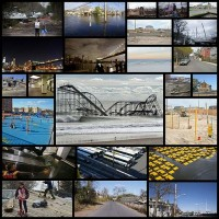 what_the_city_looks_like_one_year_after_24_pics