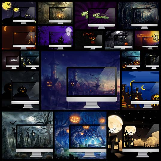 ww-halloween-wallpapers19