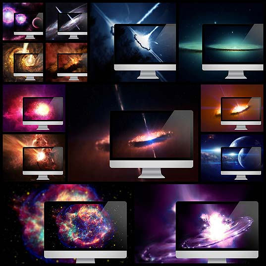ww-supernova-wallpapers13