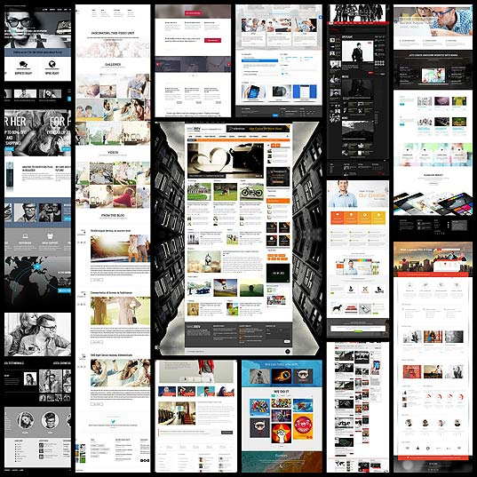 12responsive-wordpress-themes-nov-2