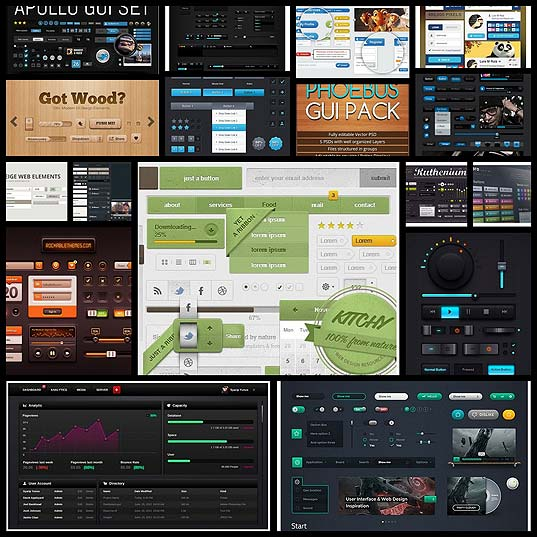 15-free-and-awesome-gui-sets-for-your-web-and-app-projects