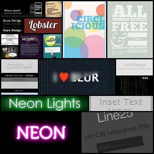 20-amazing-css3-text-effects