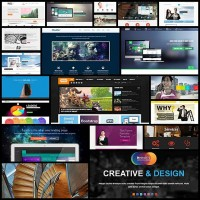 20-best-bootstrap-themes-for-responsive-websites20