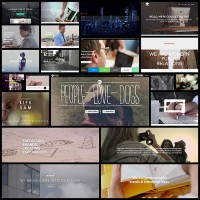 20-web-designs-with-stunning-video-backgrounds