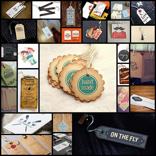 25-exceptional-examples-of-hang-tags