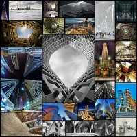 25-impressive-examples-of-architecture-photography