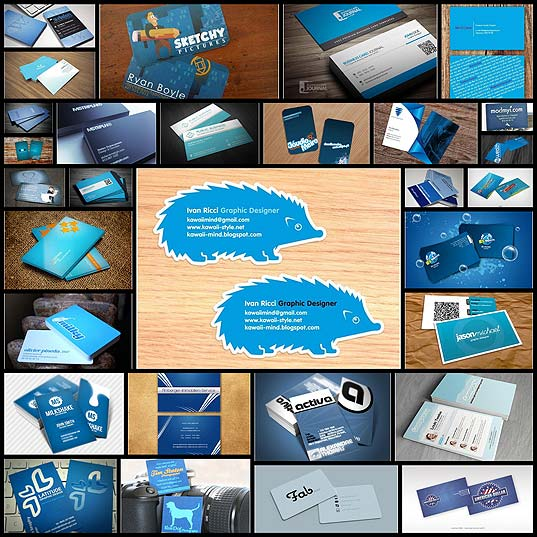 30-amazing-blue-business-cards-designs