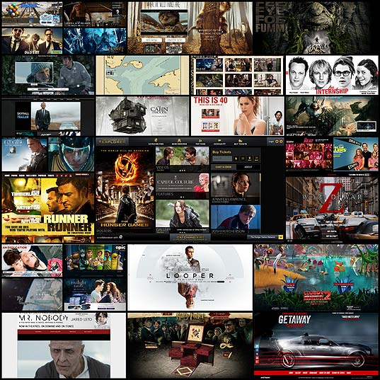 30-awesome-interactive-movie-and-film-official-websites