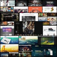 30-best-responsive-wordpress-themes