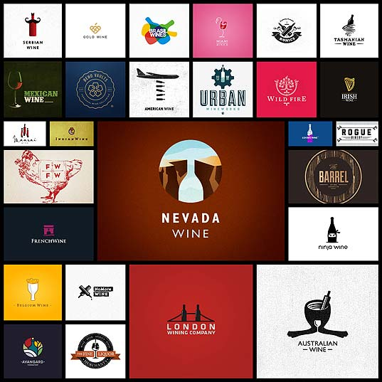 30-creative-examples-of-wine-logos