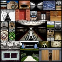 30-interesting-examples-of-symmetrical-photography