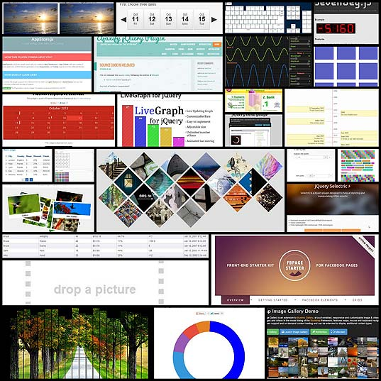 30best-jquery-plugins-october-2013