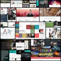 30best-website-templates-october-2013