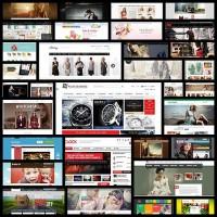 32-ecommerce-wordpress-themes-creative