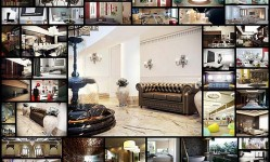 3d-interior-design-inspiration60