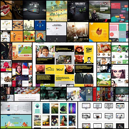 41the-best-showcase-web-design-september-october-2013