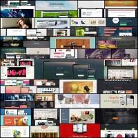 50-free-html5-templates