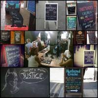 Cheeky-chalk-pub-signs-revealed14