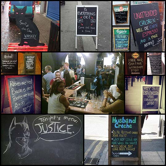 Cheeky-chalk-pub-signs-revealed14